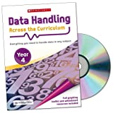 Year 4 (Data Handling Across Curricul)