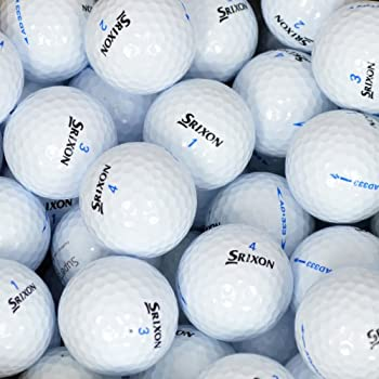 Srixon Golfb lle Qualit t...