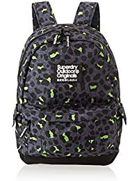 Superdry G91001JR Zaino Accessori