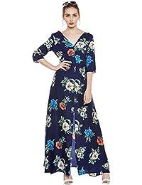 f5d70a54f22 Zastraa Women s Western Wear Online  Buy Zastraa Women s Western ...