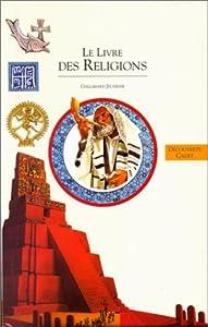 """Afficher """"Le Livre des religions"""""""