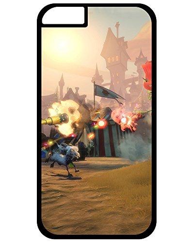 Amy Nightwing 'Spiel 's Shop NEW STYLE kostenlos Pflanzen vs. Zombies: Garden Warfare 2iPhone 6/iPhone 6S für Telefon Fall 9677292zj376056694i6 Pflanzen S Zombies