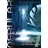 NEBULAR Sammelband 7 - Die Wächter des Kontinuums: Episode 31-34