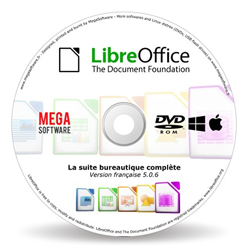libre-office-une-alternative-a-microsoft-office-word-excel-2003-2007-2010-2013