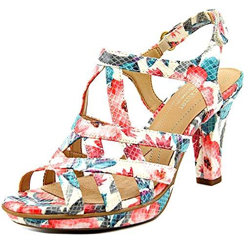 naturalizer-doreen-donna-us-6-multicolore-sandalo