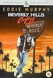 Beverly Hills Cop 2 [DVD]