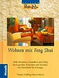 Wohnen mit Feng Shui - Thomas Fröhling, Katrin Martin