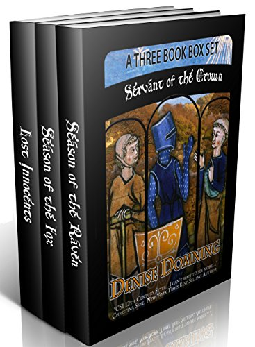 servant-of-the-crown-mysteries-3-book-box-set-a-servant-of-the-crown-mysteries-english-edition