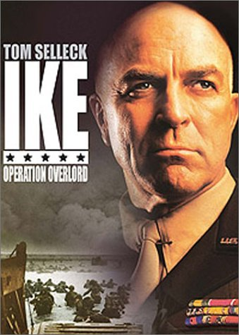 ike-operation-overlord