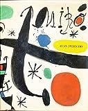 Joan Miró und Katalonien - Joan Perucho