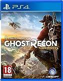 Videogiochi Best Deals - Tom Clancy's Ghost Recon: Wildlands - PlayStation 4