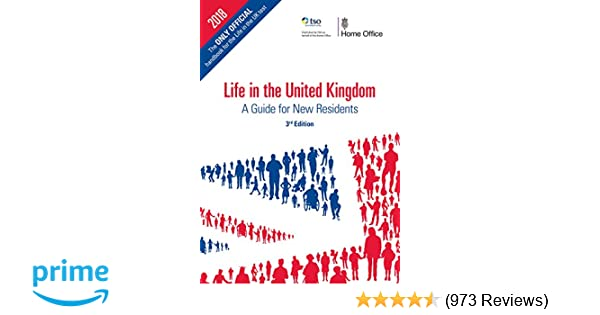 Amazon United Kingdom Best Sellers