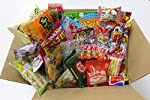 Ofertas Amazon para 25 Assorted Japanese Candy and...