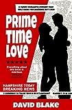 Prime Time Love...