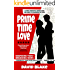 Prime Time Love: A funny romantic comedy that will have you laughing out loud (Abigail Love Book 1)