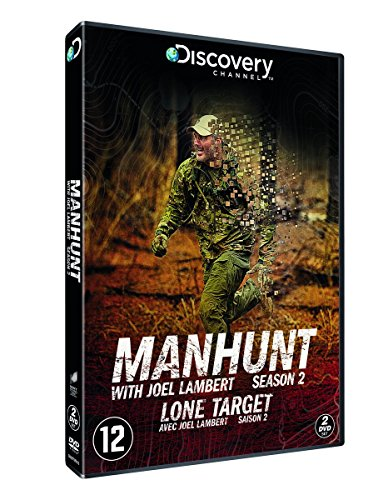 manhunt-with-joel-lambert-season-2-discovery-channel