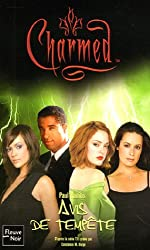 Charmed, Tome 25 : Avis de tempête