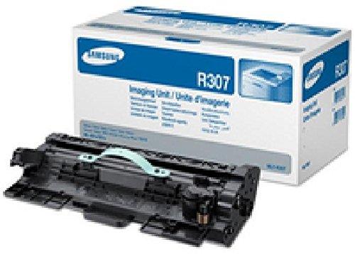MLT-R307 Bildtrommel MLT-R307/SEE OPC - Bildtrommel, für ML-5010ND/ML-5015ND/ML-4510 Series.
