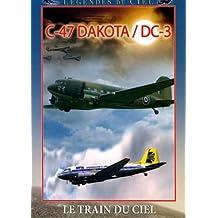 Le c47 dakota / dc - 3