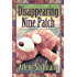 Disappearing Nine Patch (A Harriet Truman/Loose Threads Mystery Book 9)