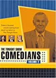 The Tonight Show - Comedians Vol. 2 - Best Reviews Guide