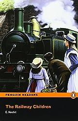 The PLPR2:Railway Children