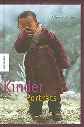 Kinder. Porträts