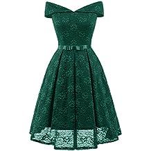 auf grün festliches kleid fürCocktailkleid Suchergebnis 9E2DHI
