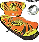 Connelly Deck Towable Tube (3 Rider)