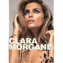 Clara morgane, l'essentiel
