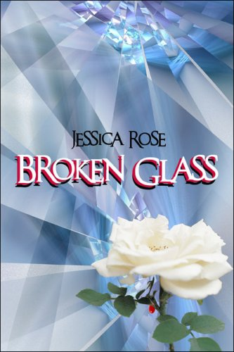 Broken Glass Cover Image