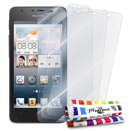original-muzzano-ultraclear-pack-of-3-hard-coated-crystal-clear-screen-protectors-for-huawei-ascend-
