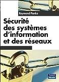 Sécurité des systèmes d'information et des réseaux