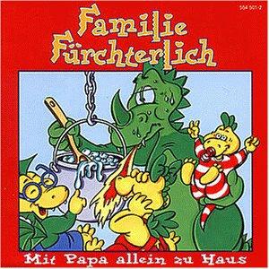 F.Fürchterlich,3