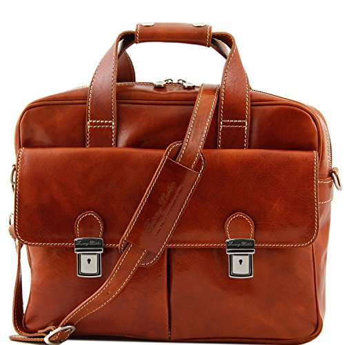 tuscany-leather-reggio-emilia-exklusive-leder-notebooktasche-honig-tl140889-3