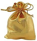 Veuer 2x Herz Hals-Kette Mama & Tocher-Schmuck Familie Liebe Geschenk zu Weihnachten zum Mutter-Tag für die Ehe-Frau -