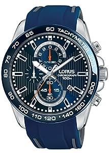 Reloj Lorus Watches para Unisex RM389CX9 de Lorus Watches