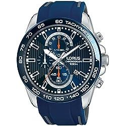 Reloj Lorus para Hombre RM389CX9