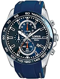 Lorus Mens Watch RM389CX9