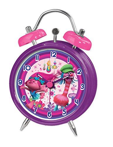 reloj-despertador-con-alarma-trolls