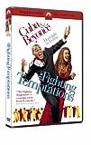 Fighting Temptations [DVD] [2003]
