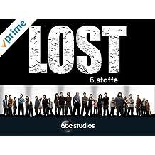 Lost - Staffel 6 [dt./OV]