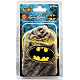 Alderac Entertainment ALD05114 - Batman Love Letter Clamshell Brettspiel