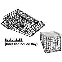 Basket For 3-wheel Rollators by Drive preisvergleich bei billige-tabletten.eu