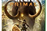 FAR CRY 4 PRIMAL - Standard Edition : Xbox One , ML
