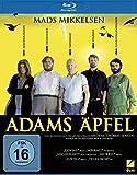 Adams Äpfel [Blu-ray]