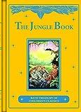 The Jungle Book Bath Treasury of Children's Classics)