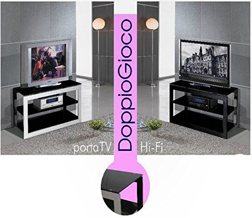 auchan-doppiogioco-supporti-tv-tipo-rack