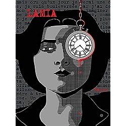 Lamia - Finalista Premio Mandarache 2019
