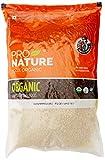 #4: Pro Nature 100% Organic Sonamasoori Rice, 5kg